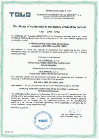en_certifikat-al