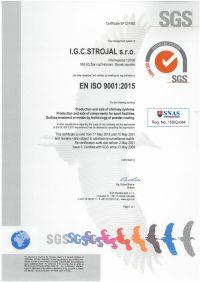 en_certifikat-iso9001