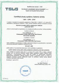 sk_certifikat_pps