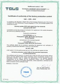 en_certifikat_pps