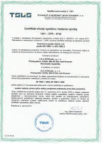 sk_certifikat_al