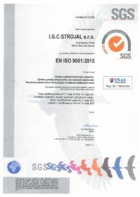 sk_certifikat_iso9001